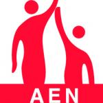 Alumnivereniging Ergotherapie Nijmegen